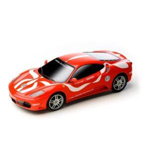 Ferrari Fiorano con comando ad infrarossi