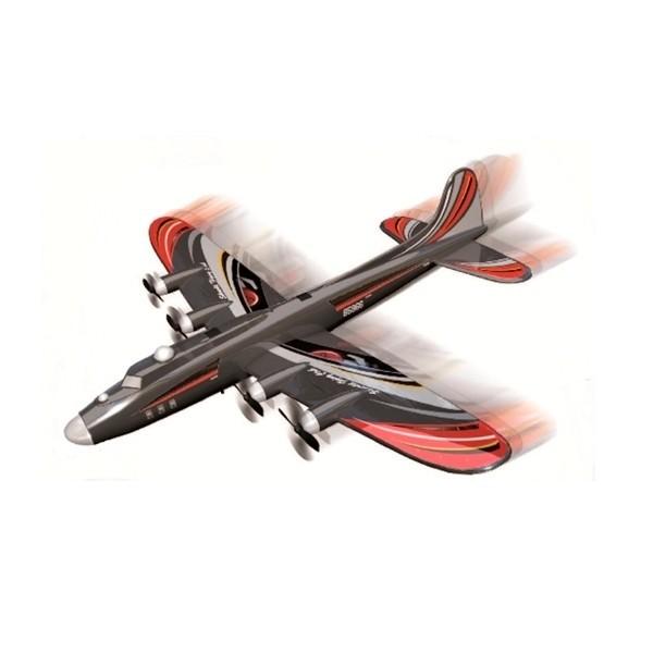 Power in Air - Speedy Plus