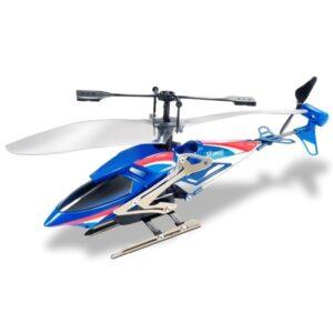 Power in Air - Sky Blade