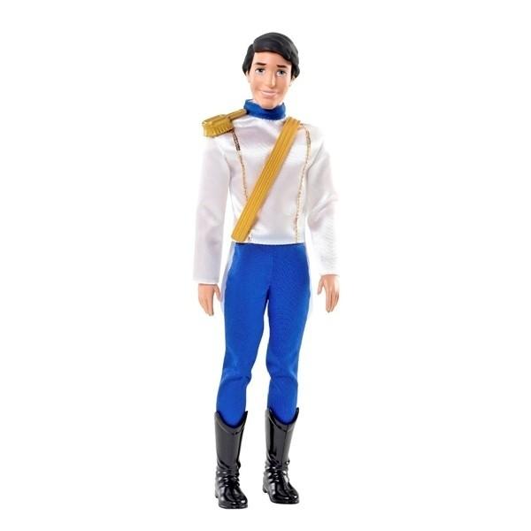 Il Principe Eric