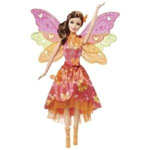Barbie - Amiche Trasformazioni Magiche