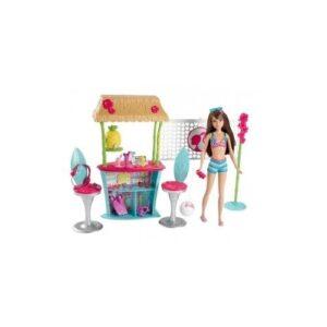Barbie CBR14 - Chiringuito sulla Spiaggia