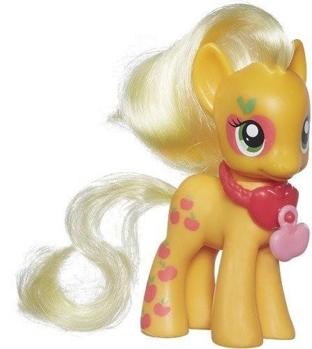 My little Pony - Blister da 1 personaggio