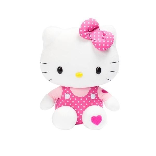 Hello Kitty - Set del Dottore