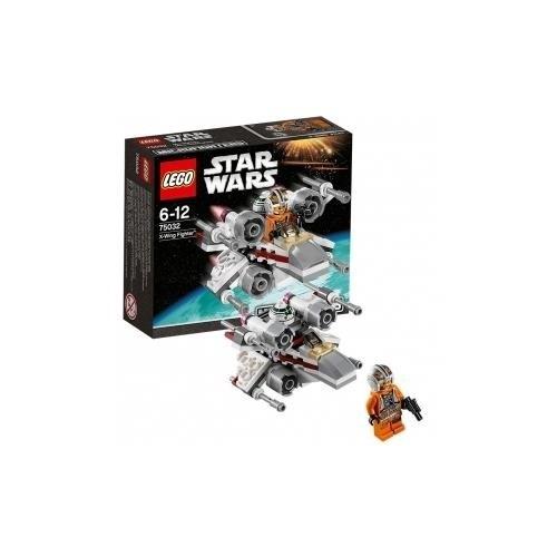 LEGO 75032 - Star Wars Tm X-Wing Fighter