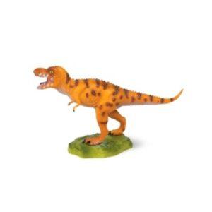 Jurassic Hunters - T-Rex
