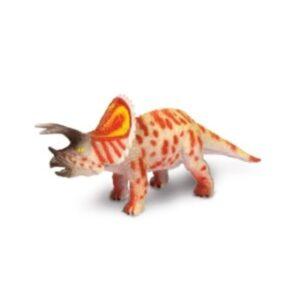 Jurassic Hunters - Triceratops