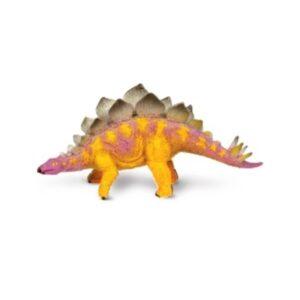 Jurassic Hunters - Stegosaurus