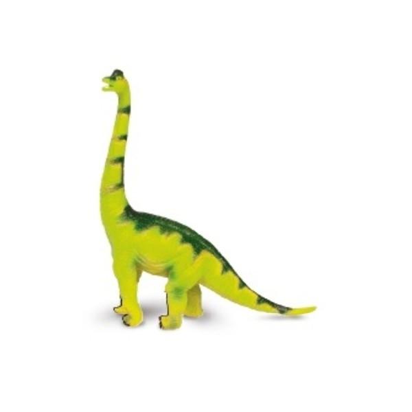 Jurassic Hunters - Brachiosaurus