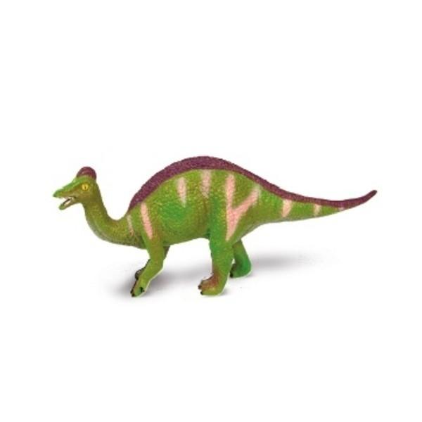 Jurassic Hunters - Corythosaurus