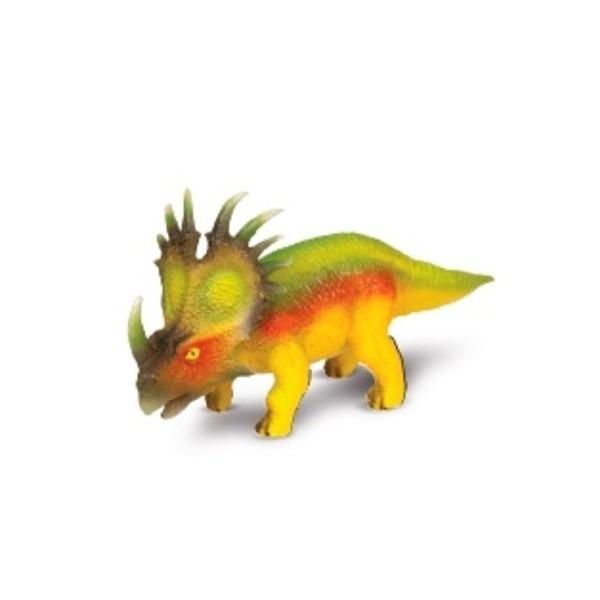 Jurassic Hunters - Styracosaurus