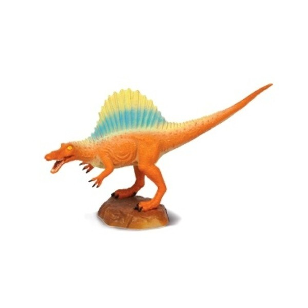 Jurassic Hunters - Spinosaurus