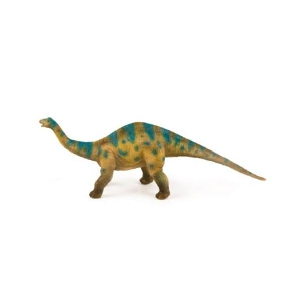 Jurassic Hunters - Apatosaurus