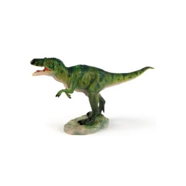 Jurassic Hunters - Gigantosaurus