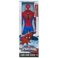Personaggio Spiderman