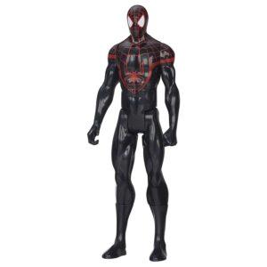 SPIDER-MAN Action figure cm 30 Hasbro
