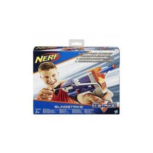 Hasbro A9250EU4 - Nerf Slingshok