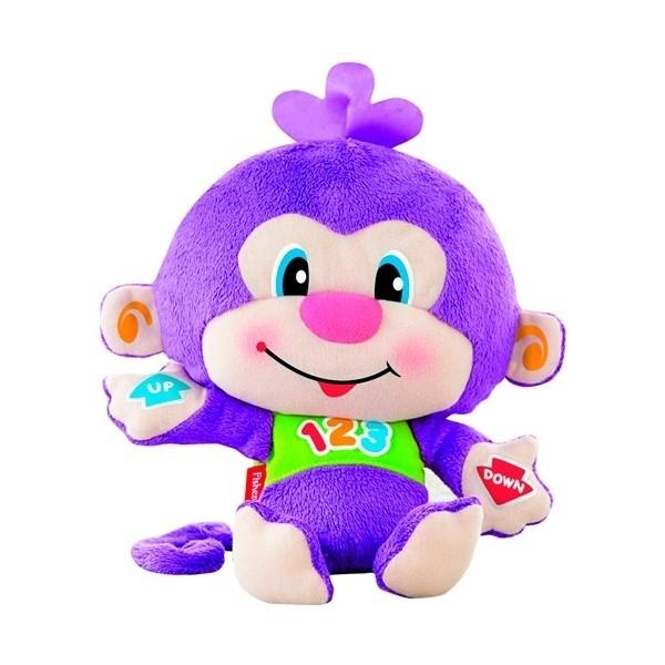 La Scimmietta