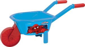 Carriola Spiderman Ultimate