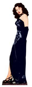 Ava Gardner sagoma 174 X 57 cm