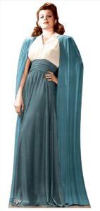 Rita Hayworth sagoma 169 X 70 cm