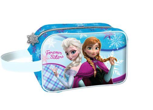 Beauty case Disney Frozen Forever Sisters