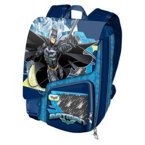 Zaino elementari Batman