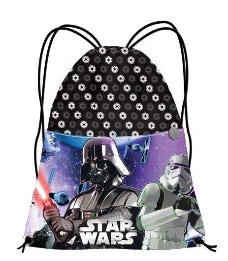 Sacca sport Star Wars
