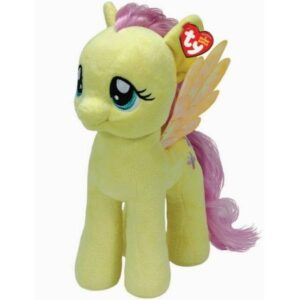 Peluche Fluttershy My Little Pony XL