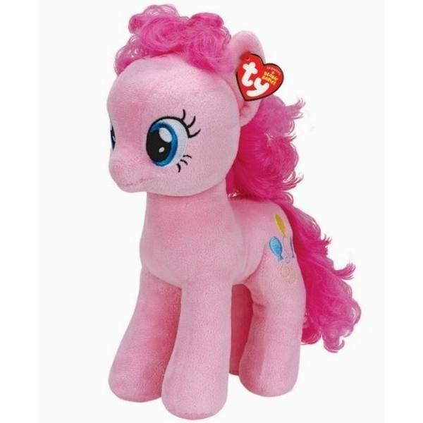 Peluche Pinkie Pie My Little Pony XL