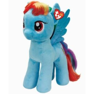 Peluche Rainbow Dash My Little Pony XL