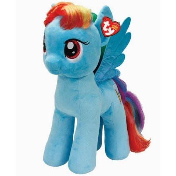 Peluche Rainbow Dash My Little Pony XL
