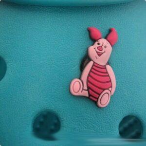 Jibbitz per Crocs Winnie The Pooh Pimpi