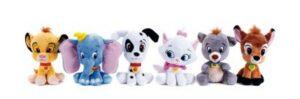 Peluche Animali Disney
