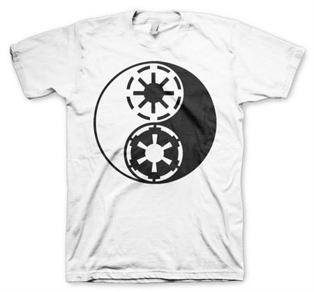 Rebels'n Imperials T-Shirt