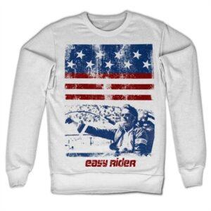 Easy Rider America Felpa