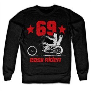 Easy Rider 69 Felpa