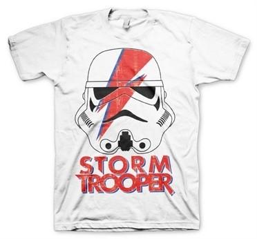 Trooping Sane T-Shirt