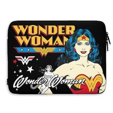 Wonder Woman Custodia Notebook