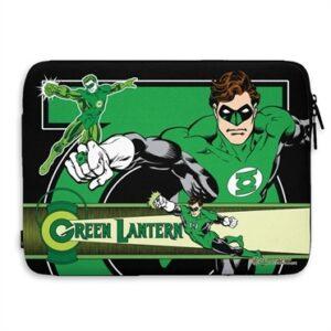 Green Lantern Custodia Notebook
