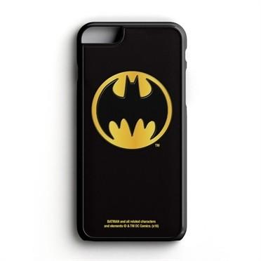 Batman Signal Logo Phone Cover