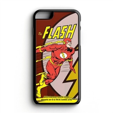 The Flash Phone Cover