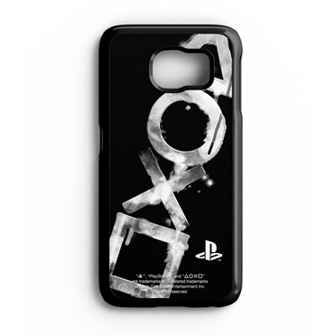 Playstation Icons Phone Cover
