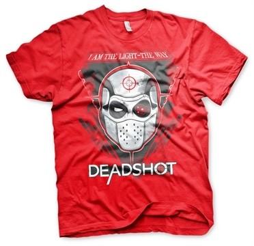 Deadshot T-Shirt