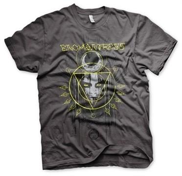 Suicide Squad Enchantress T-Shirt