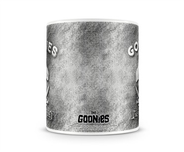 The Goonies Tazza Mug