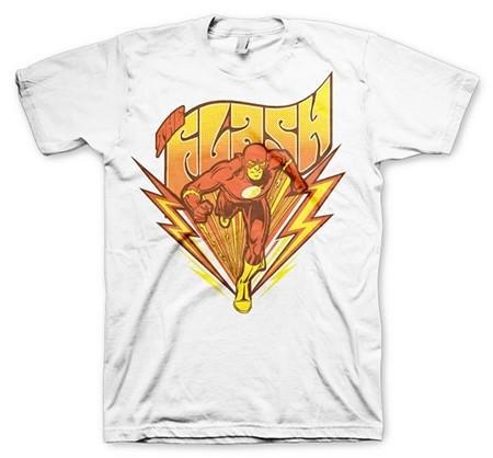 The Flash Classic T-Shirt