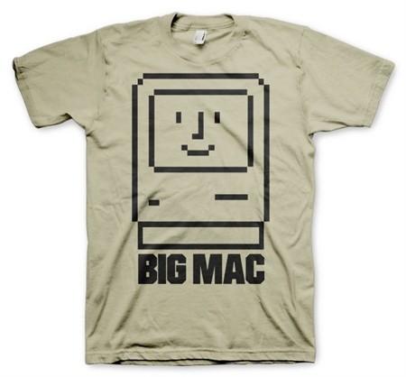 Big Mac T-Shirt