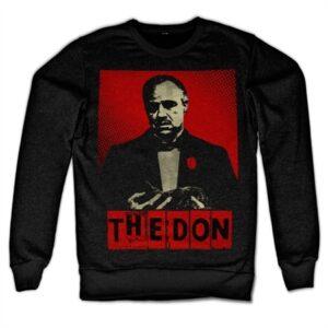 Godfather - The Don Felpa
