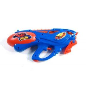 Pistola ad acqua Spiderman